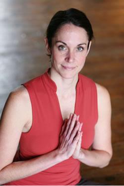 Mandy Sergent